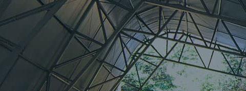 cobertura-metalica1