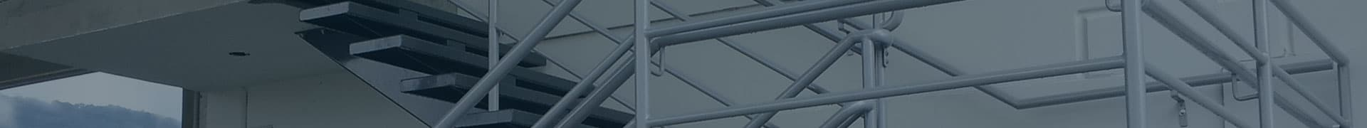 escada-metalica