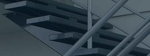 escada-metalica1