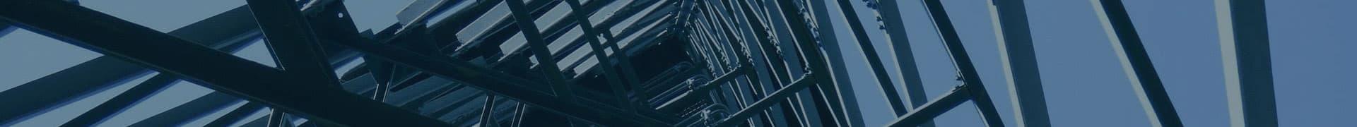 estrutura-metalica-link