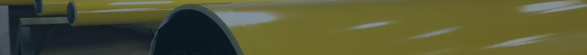 pintura-estrutura-metalica